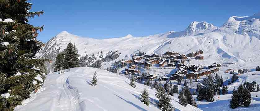 france_paradiski-ski-area_la-plagne_Belle-Plagne-002.jpg